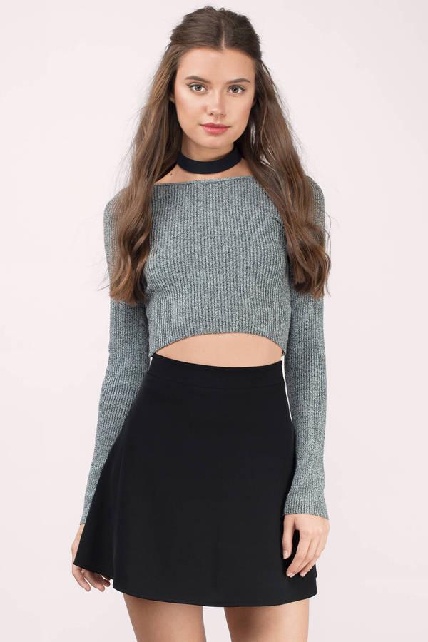 black skirt theia black circle skirt rpwiqjx