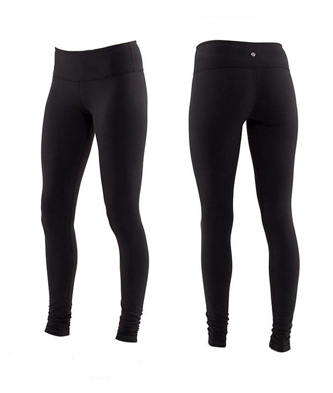 black yoga pants see larger image tvtahax