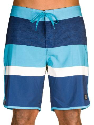 board shorts buy dc trimble 18 boardshorts online at blue-tomato.com cqowovg