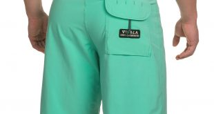board shorts for men vissla stohk boardshorts (for men) pcxjpdo