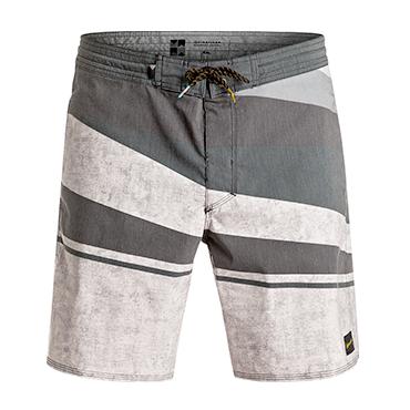 board shorts for men beachshorts tcsfbqc