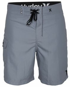 board shorts for men find this pin and more on mens clothing and accessories by adam0480. hurley fartbaf