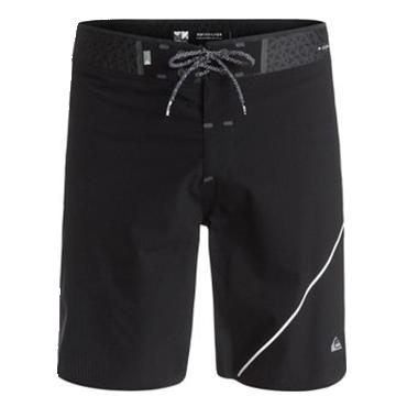 board shorts for men highline eerfshd
