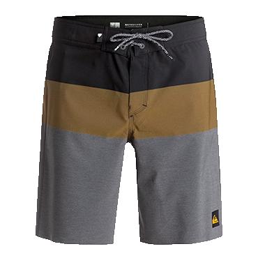 board shorts for men highline series pvehhvz