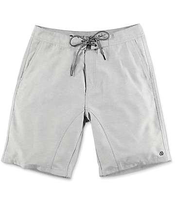 board shorts for men hrblmcf