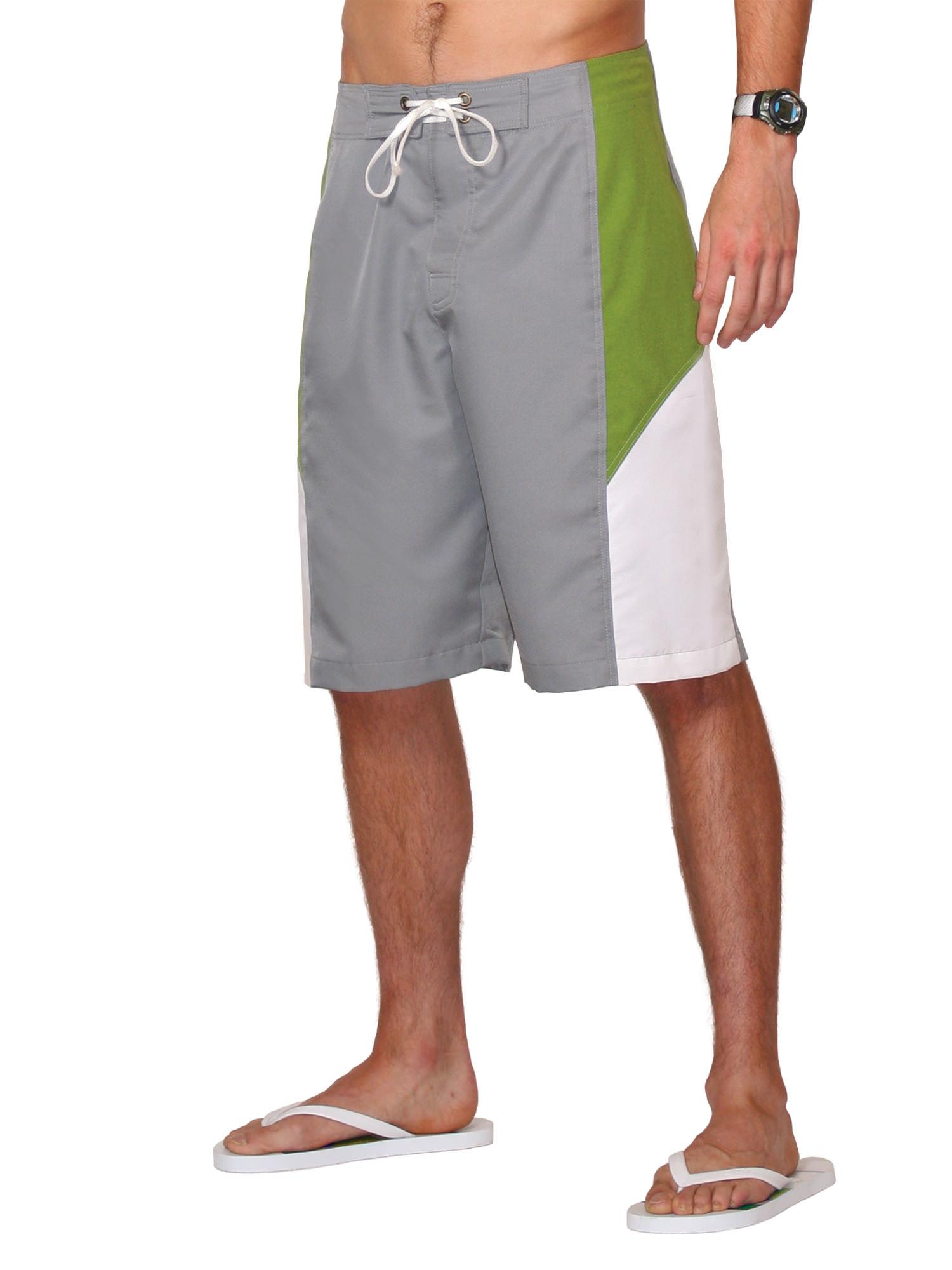 board shorts for men jalie 2678 - board shorts pattern for men jsgtcea