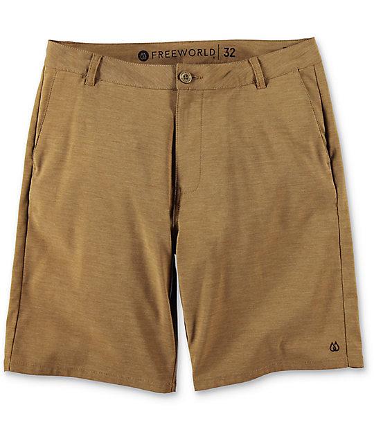 board shorts for men plkwlru
