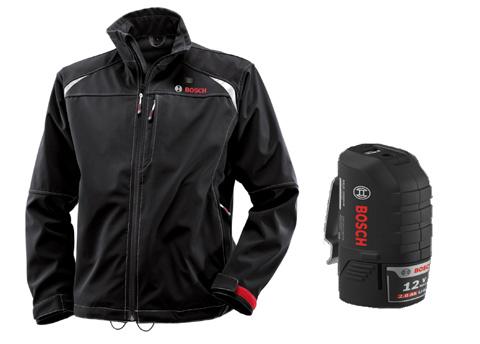 bosch heated jackets qjrgnsg