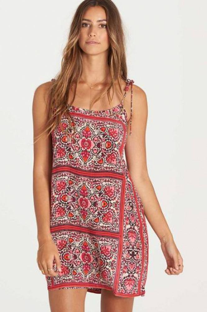 boutique dresses rpbpaln