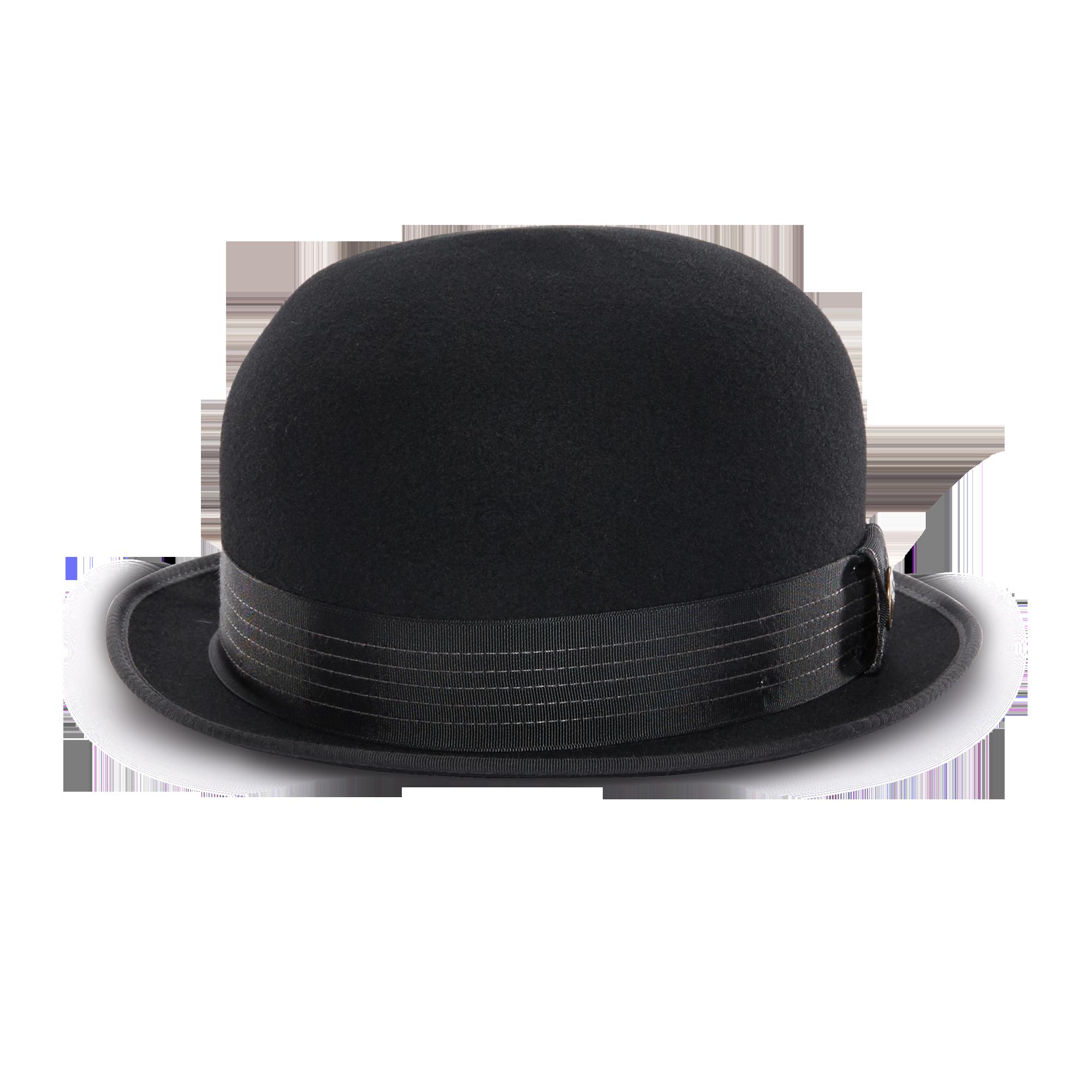bowler hat samson - b2c catalog ueolyev