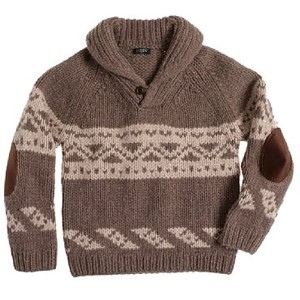 boys sweaters sweaters for boys 9.jpg clothing full version ... juhavkx