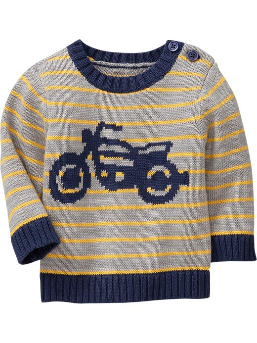 boys sweaters yesterday i shared 10 of my favorite fall sweaters for baby girls, and vzxnasd