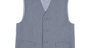 boys vest dockers boysu0027 dress vest debzmaa