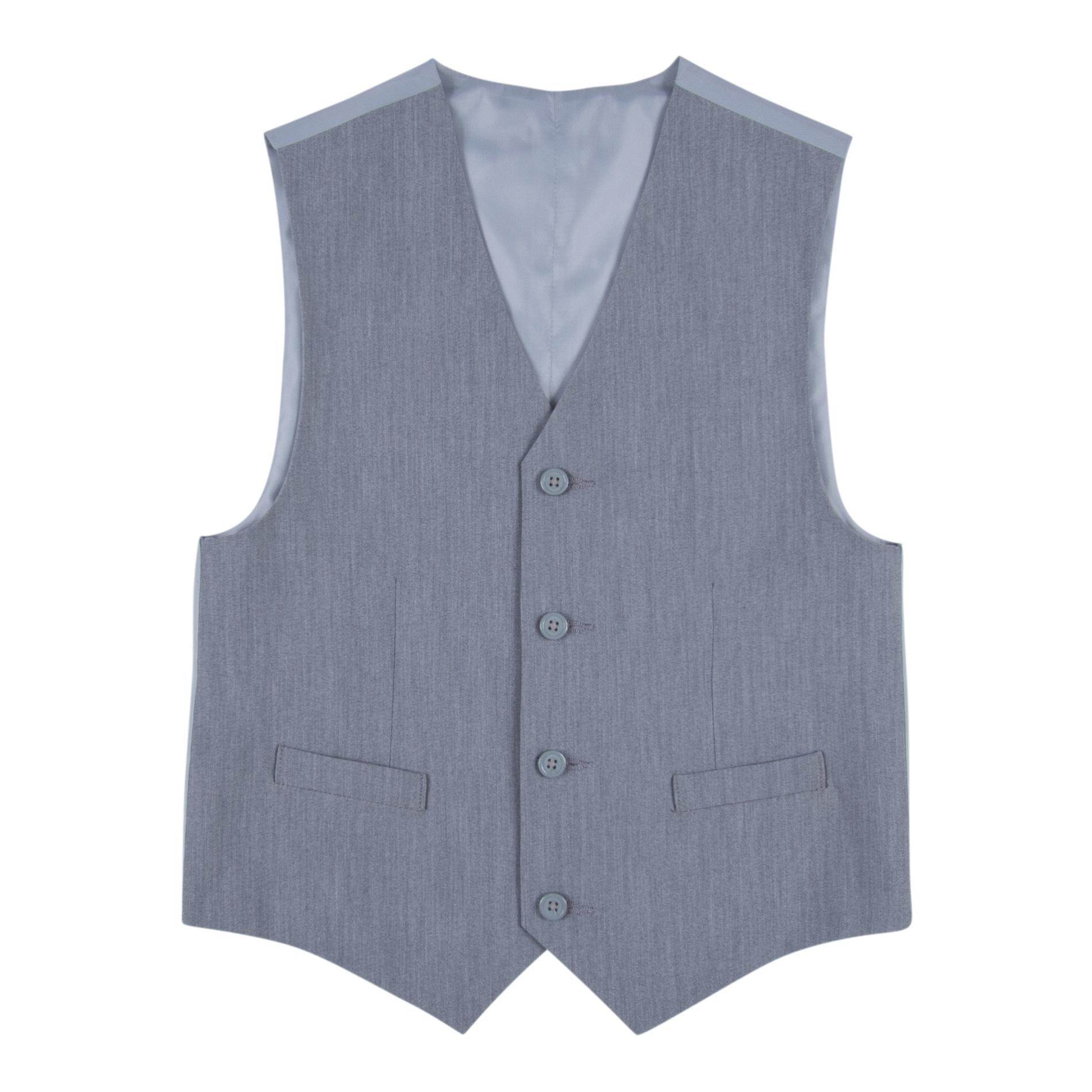 boys vest dockers boysu0027 dress vest debzmaa