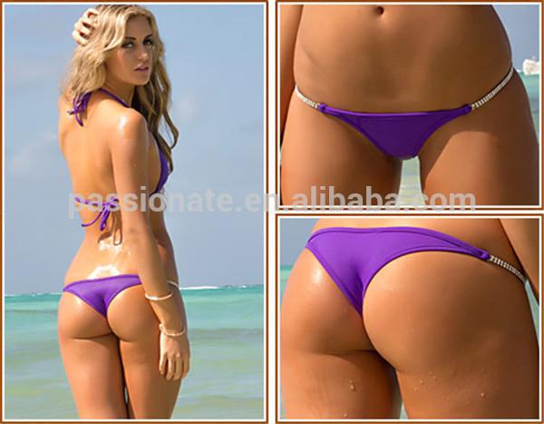 brazilian cut bikinis latest design custom brazilian cut bikini bottoms swuents