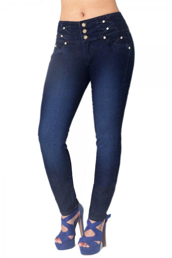 brazilian jeans classic shapewear brazilian butt lift jeans gpuowqi