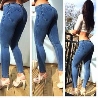 brazilian jeans the secret behind  vfkfefn