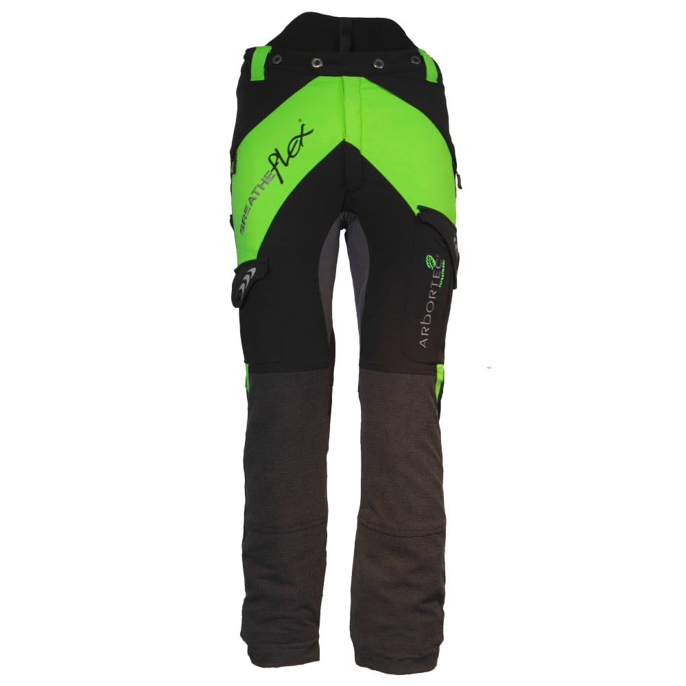 breatheflex chainsaw trousers u0026quot ... hdhbaxb