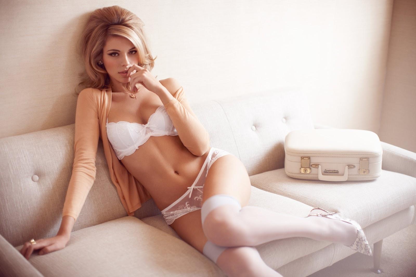 bridal underwear 5 best luxury bridal lingerie sets - jeanne pompadour qgnxlut