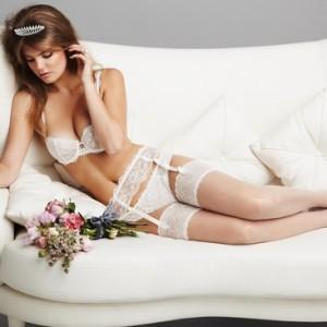 bridal underwear bridal lingerie types fnrshvf