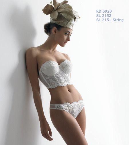 bridal underwear brideu0027s wedding lingerie   boudoir   pinterest   honeymoon lingerie, bridal  lingerie yzkqrpx