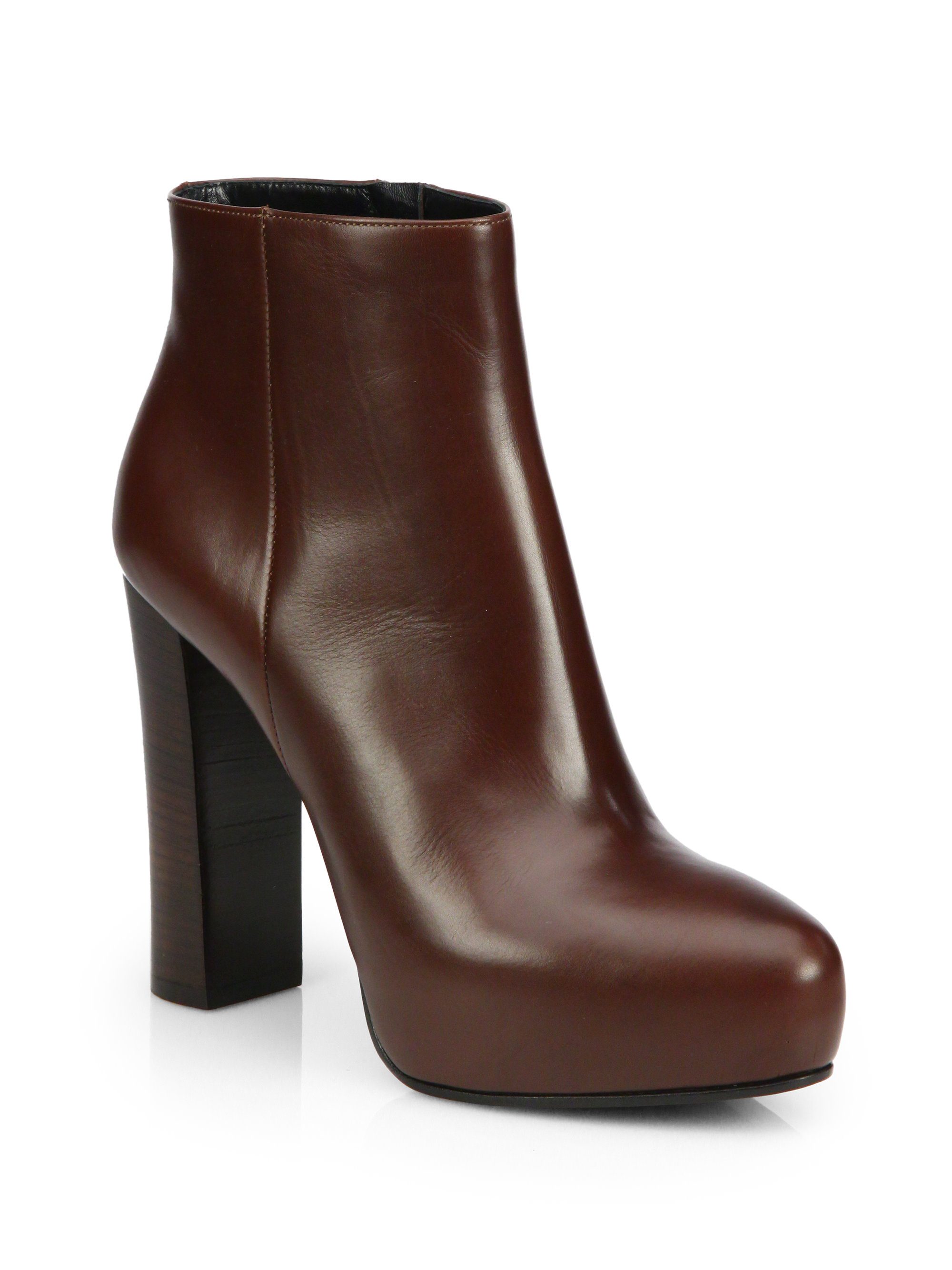brown ankle boots gallery uexcndh