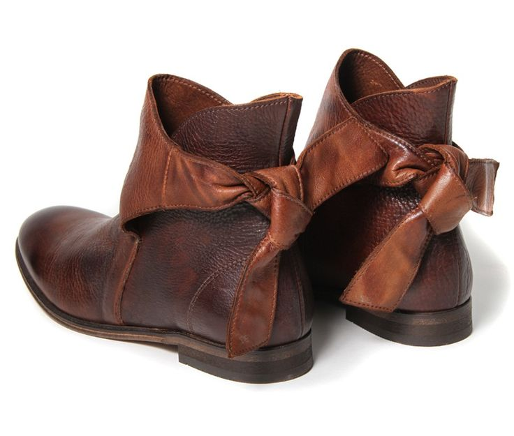 brown ankle boots these might be the best boots i have ever seen. etty brown | jabxzeu