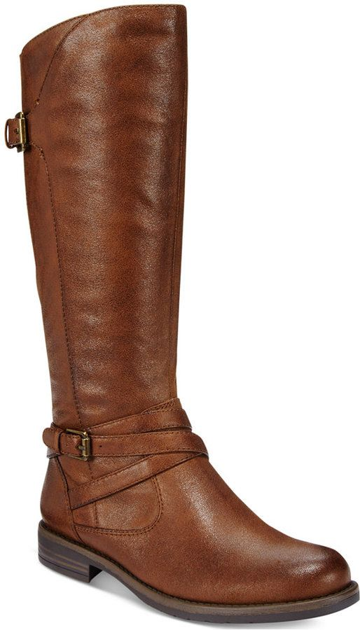 brown riding boots bare traps corrie riding boots nsmtysy