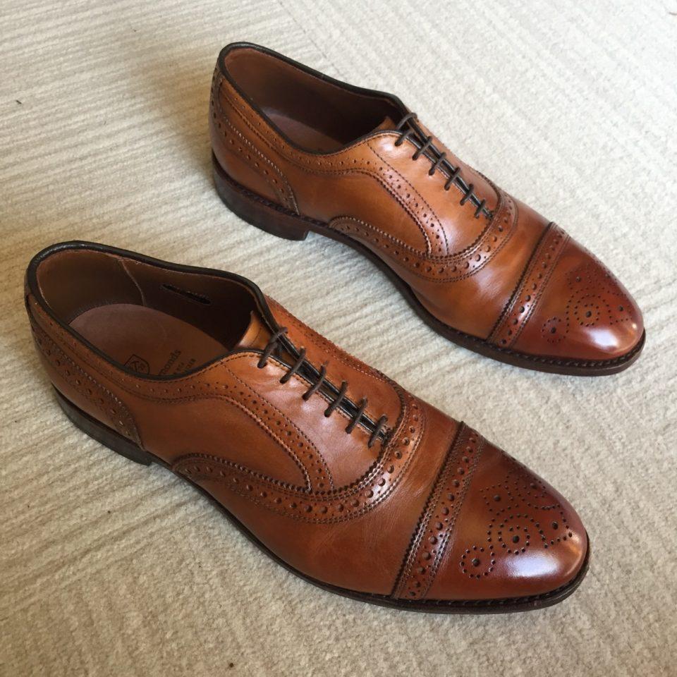 brown shoes get top shelf shoes fghdkcz