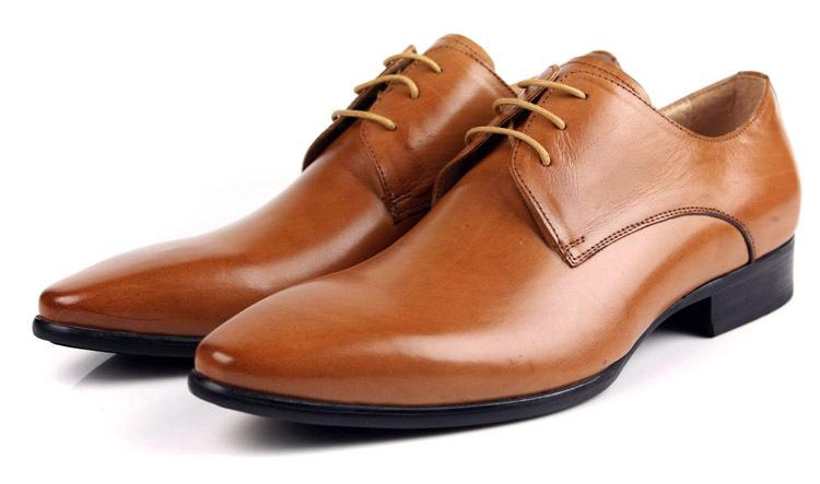 brown shoes online shop fashion brown / brown tan / black mens business shoes genuine kiexwjp