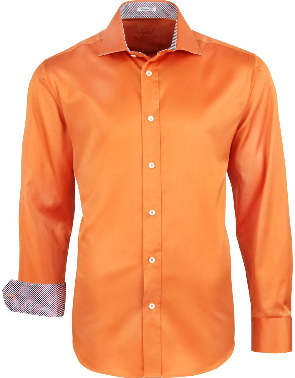 bugatchi shirts 2001 - 2017 island trends. lnjincy