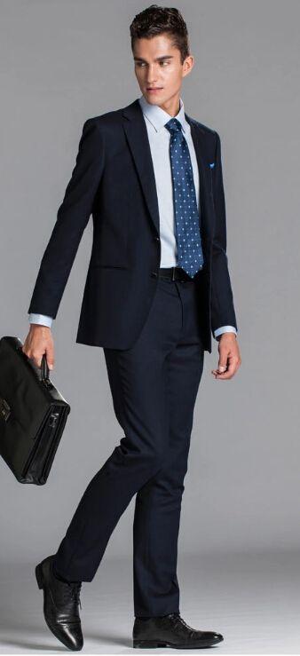 business suits for men 2015 mens formal wear new men suits wedding suits for men groom wear nywkkpa