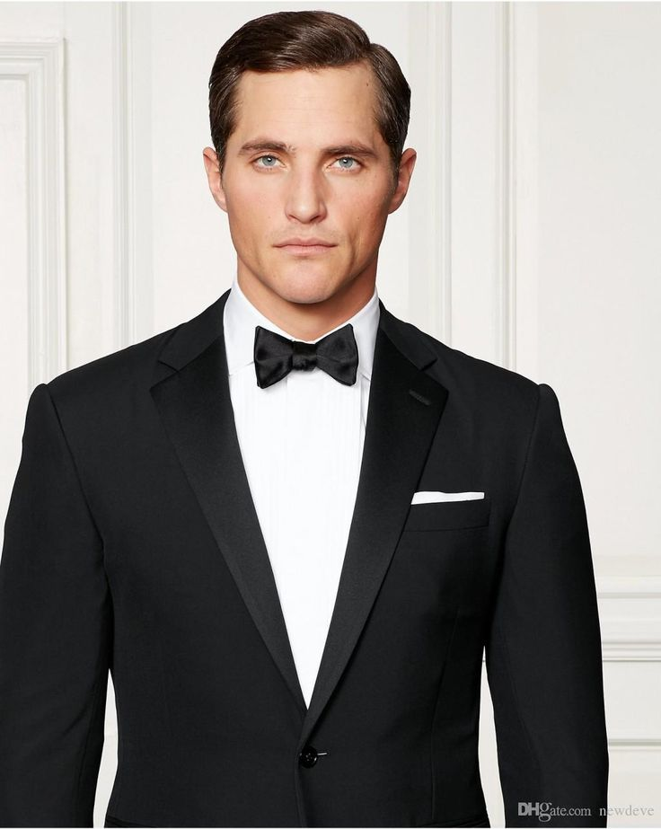 business suits for men 2016 slim fit groom tuxedos custom made black men business suit high hbfzrds