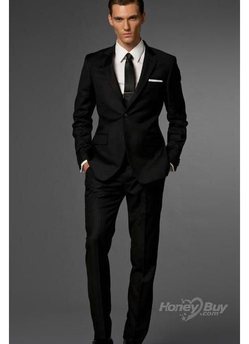 business suits for men find this pin and more on business dress - men. yvcgzey