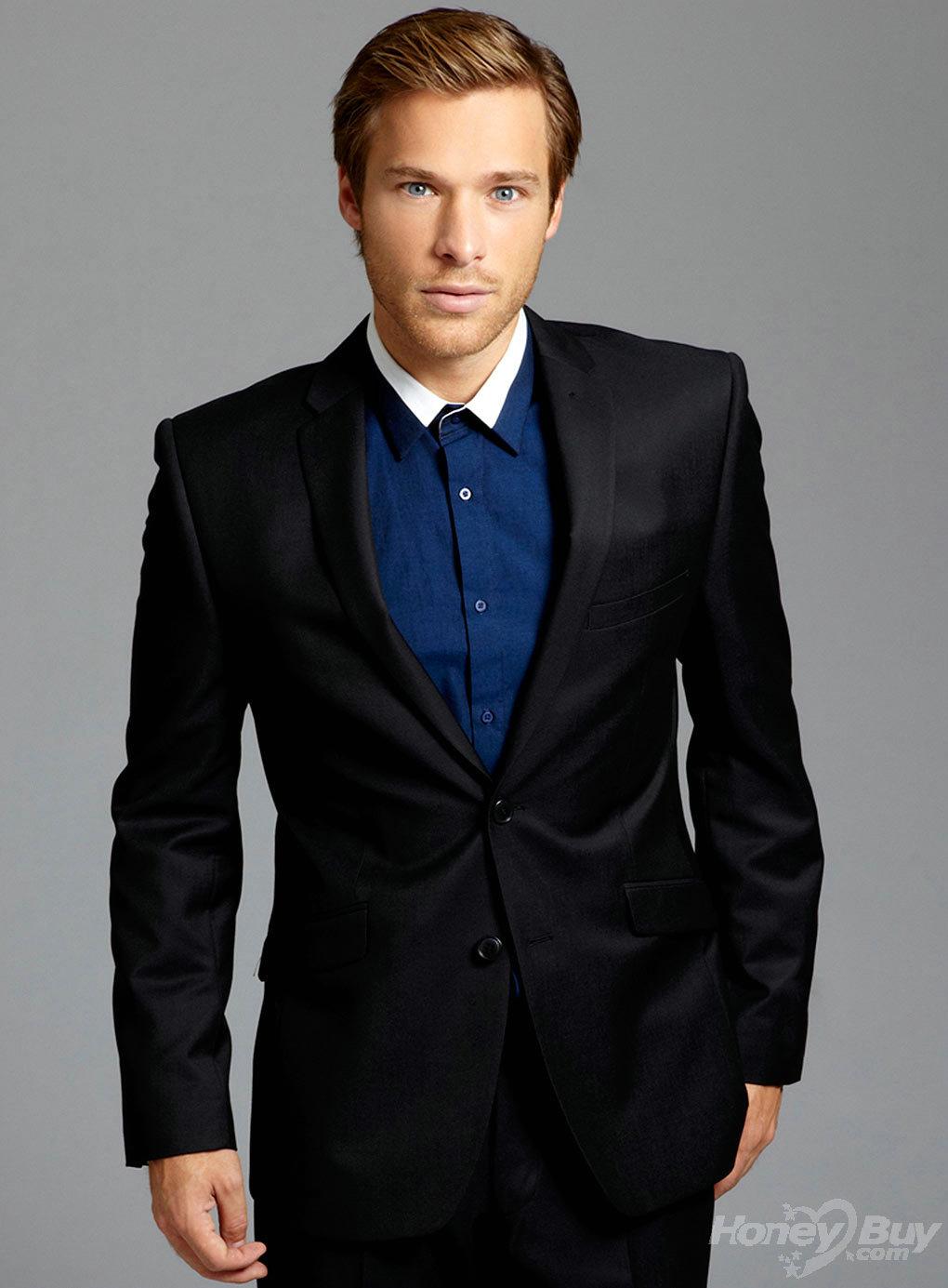 business suits for men, menu0027s business suit; xilbwtg