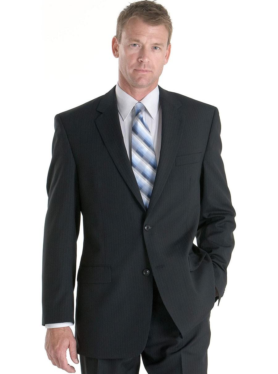 business suits for men top latest dresses for menu0027s suits dnkavak