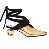 buy now: 10 best kitten heels nakugxc
