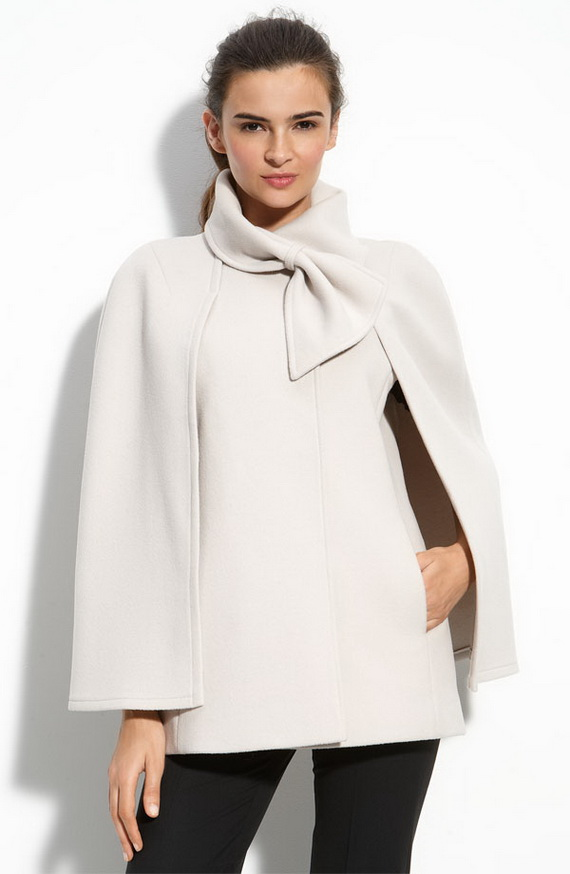 cape coats for women (pictures) 2017 nypwdvt