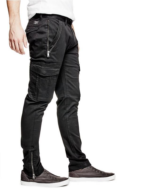 cargo jeans m61b05w79k0-jblk-alt3 pyccpjc
