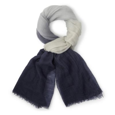cashmere scarf view full size image ombotdz