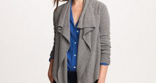 cashmere shawl cardigan lyfgwuq