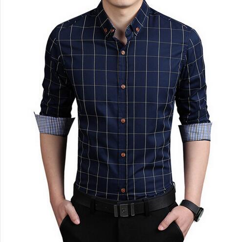 casual shirts for men jrlsdgd