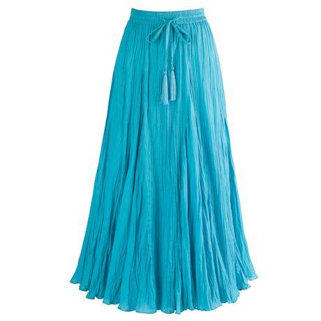 cayman ocean broomstick skirt cayman ocean broomstick skirt ... qjtyjgt