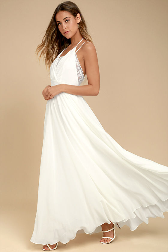 celebrate the moment white lace maxi dress 2 xutgdum