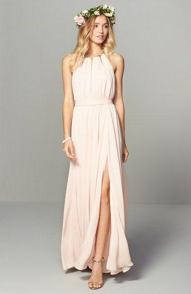 chiffon bridesmaid dresses chiffon gown jvqynzy