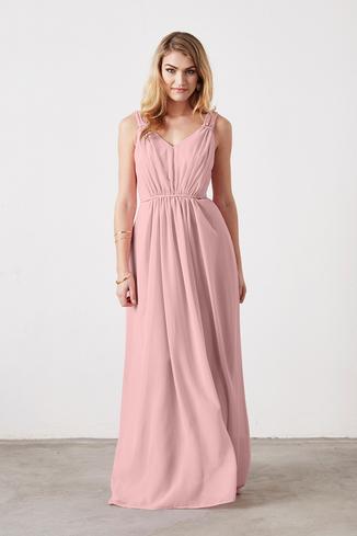chiffon bridesmaid dresses weddington way juliette vwoxjxf