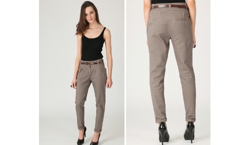 chinos for women on style szwkgfz
