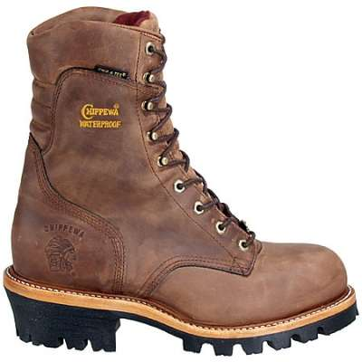 chippewa boots please enable javascript to enable image functionality. pynrrgd
