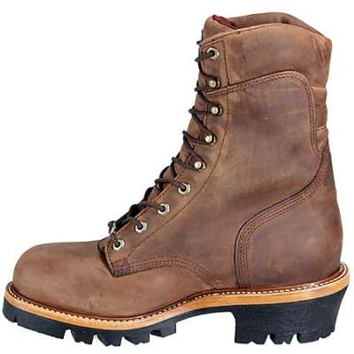 chippewa boots please enable javascript to enable image functionality. xdngybo