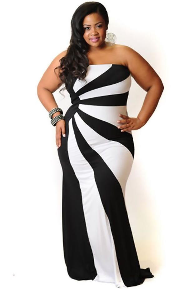 clothes for plus size women plus size women over 501 pmllovv